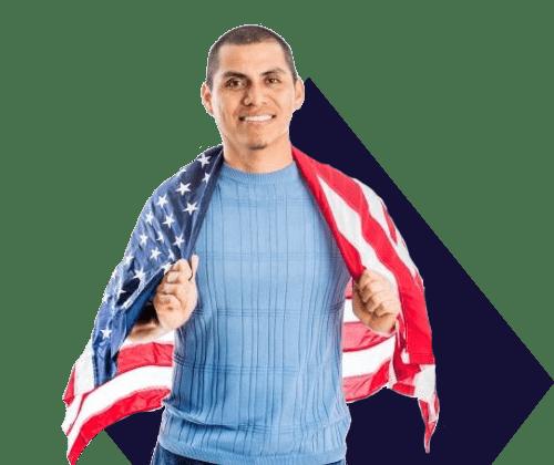 immigration lawyer client miami florida-min
